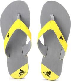 bdbf15f230cb04 Slippers   Flip Flops For Womens - Buy Ladies Slippers