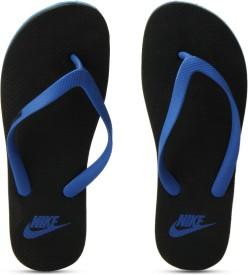 Nike AQUASWIFT THONG Slippers