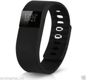 Epsilon Fitness Watch Band