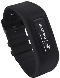 GOQii V2 Fitness Tracker