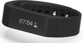 Fastgo i5 Plus Fitness Tracker