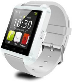 Safeway-Advanced-U8-Smartwatch