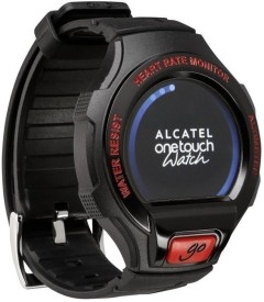 Alcatel SM03 Go Watch
