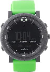 SUUNTO (SS019163000) Core Smart Watch