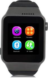 Kingshen S39 Smartwatch