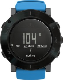 SUUNTO (SS018731000) Core Digital Smart Watch
