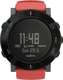 SUUNTO (SS020692000) Core Smart Watch