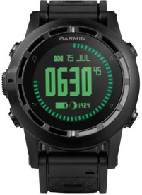 Garmin Tactix Smartwatch