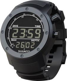 SUUNTO (SS014528000) Elementum Smart Watch