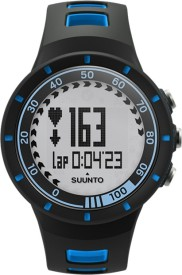 SUUNTO (SS019159000) Quest Smart Watch