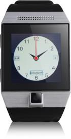 Merlin-M70-Smart-Watch