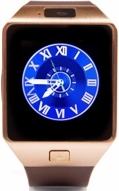 Callmate DG 09 Smartwatch