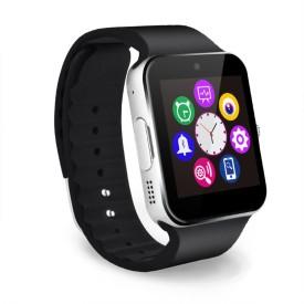 IGS GT08 Smartwatch