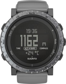 SUUNTO (SS020344000) Core Smart Watch
