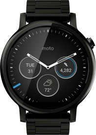 Motorola-Moto-360-(2nd-Gen)-46mm-Smartwatch