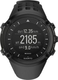 SUUNTO (SS018374000) Ambit Smart Watch