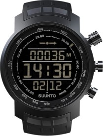 SUUNTO (SS016979000) Elementum Smart Watch