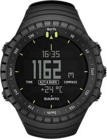 SUUNTO SS014279010 Core Digital Smartwatch
