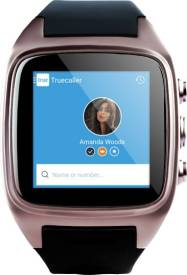 iberry-Auxus-Rist-Smart-Watch