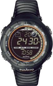 SUUNTO (SS012279110) Vector Smart Watch