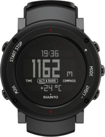 SUUNTO (SS018734000) Core Smart Watch