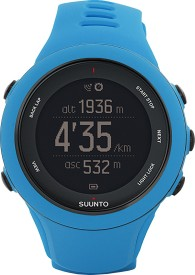 SUUNTO (SS020679000) Ambit3 Sport Smart Watch