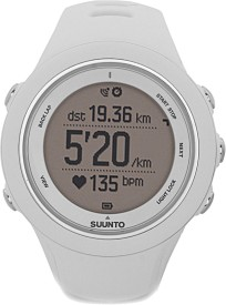 SUUNTO (SS020680000) Ambit3 Sport Smart Watch