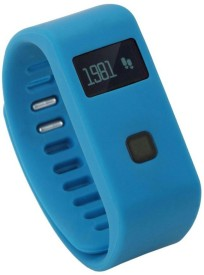 BS Spy S2 Fitness Band