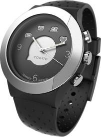 Cogito CW3.1-003-01 Smartwatch