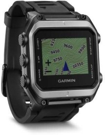 Garmin Epix Smartwatch