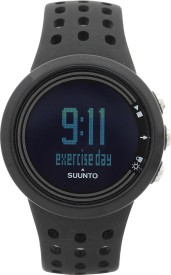SUUNTO SS015859000 M5 Digital Smartwatch