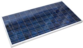 Greenmax Sunstar 1218 Solar Panel (12 Volts)