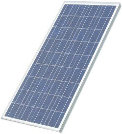 Greenmax Waree 1220 Solar Panel (12 Volts)