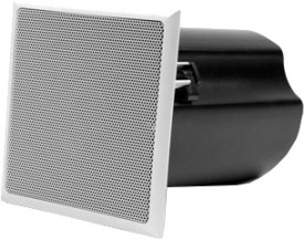 Boston HSi 435 Portable Speaker