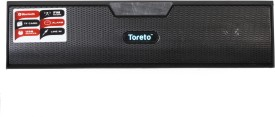 Toreto-Dream-Sound-TBS301-Wireless-Speaker