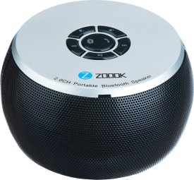 Zoook ZB-BS100 Wireless Speaker