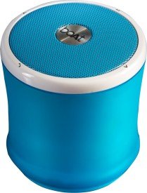 Boat Pint Bluetooth Speaker