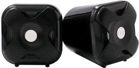 Enter E-S285 USB Speaker