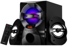 Intex-IT-2525-SUF-Glo-Wired-Speaker