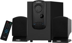 Frontech JIL-3339 Multimedia Speaker