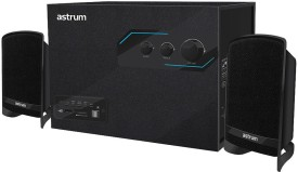 Astrum A215 2.1 Speaker