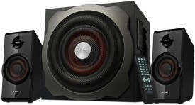 F&D A530U 2.1 Channel Multimedia Speakers