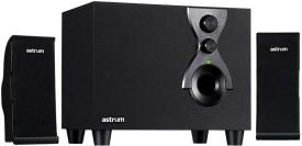 Astrum A233 2.1 Speaker