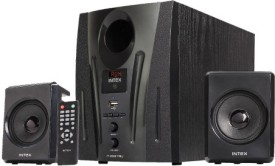 Intex IT-2000 SBJ (2.1 Channel) speaker