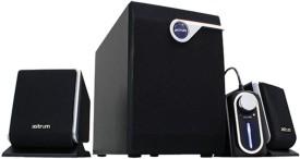 Astrum A223V 2.1 Speaker