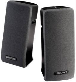 Creative SBS A35 Desktop Speaker