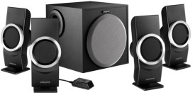 Creative Inspire M4500 Multimedia Speaker
