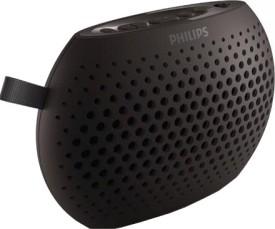 Philips-SBM-100-Speaker