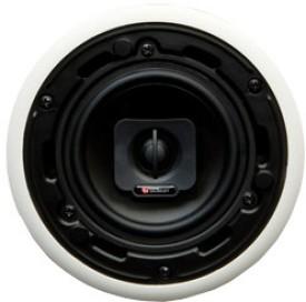 Boston Acoustics HSi 430CV Home Audio