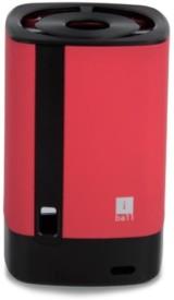 iball BT04 Wireless Single Unit Channel speakers